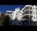 967, One bedroom apartment in Acropolis, ID 967