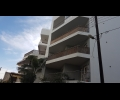 968, 2 bedroom apartment for sale in Aglantzia.ID968