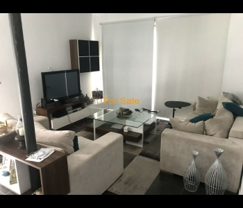 Ultra modern apartment in Strovolos, ID 971