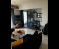 972, Fully renovated penthouse, ID 972