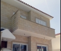 130, 3 bedroom house in Mak/ssa