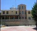 138, Villa in Tseri