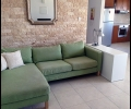 141, Furnished 2 bedroom apartment in Strovolos