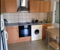 144, One beroom apartment in Engomi