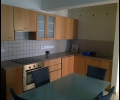 178, 1 bedroom flat in Archangelos
