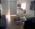 149, Renovated 3 bedroom apartment