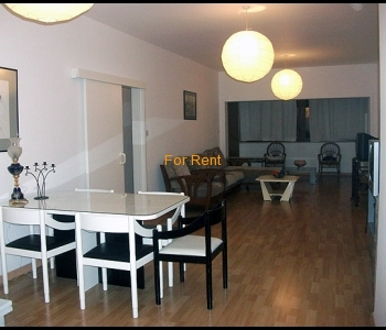 Furnished 3 bedroom apartment in Acropolis, ID 67