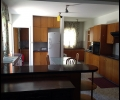 157, 4 bedroom house in Engomi